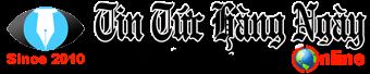 Tin Tức Hàng Ngày