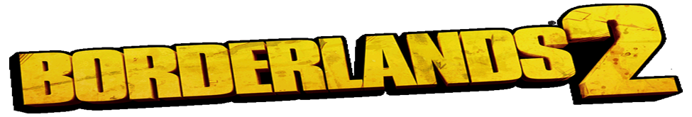 Le blog des maniacs de Borderlands 2