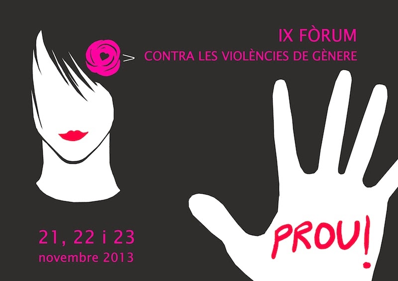 http://www.violenciadegenere.org/pcvg/index.php
