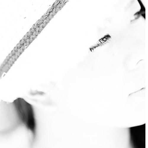 [Single] Sayaka – Kiseki ~Miracle~ / miss you (2015.10.27/MP3/RAR)
