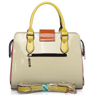 กระเป๋า Oppo รุ่น 9726-5