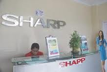 Sharp Electronics Indonesia Jobs Recruitment Technician, Product Planning Staff, ISO Staff