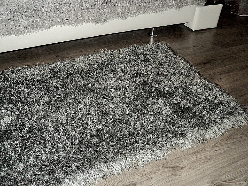 Связать коврики прикроватные