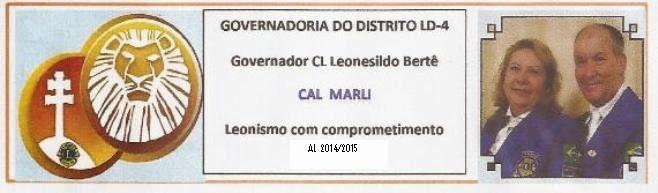 Distrito LD4