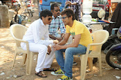 Ee Varsham Sakshiga Working stills-thumbnail-4