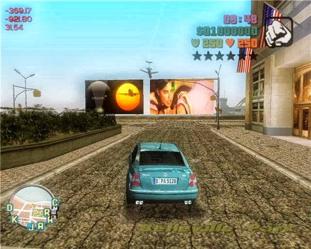 gta lcs psp cheats helicopter code with Gta Vice City Liberty City Game on T8jm9MamqHA in addition Gta psp helicopter cheat further T4 Grand Theft Auto Vice City Stories Psp as well Xbox One Headphone Jack Wiring Diagram besides Gta cheats  guide platforms 718127.
