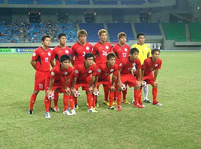 Le topic du football asiatique - Page 3 210367