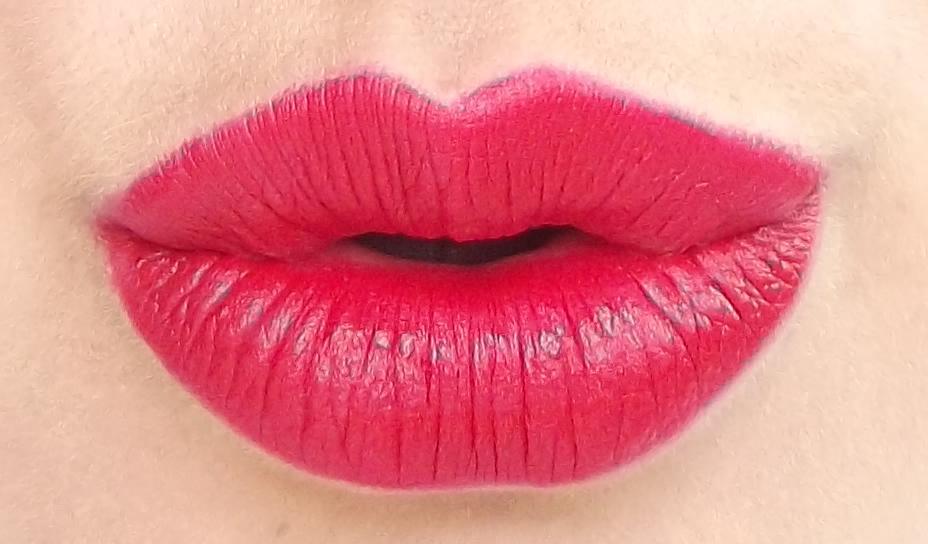 Favori Revue] Duo économe pour lèvres chatoyantes | Big Blog Beauté YJ93