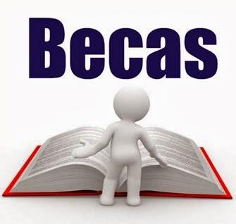 http://www.juventud.jcyl.es/web/jcyl/Juventud/es/Plantilla66y33/1284228093223/_/_/_