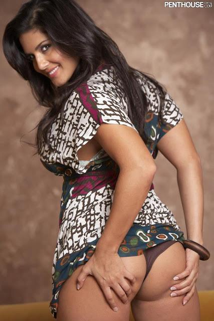 Sunny Leone Biography, Nude Porn xxx latest pics gallery   Wallpapers indianudesi.com