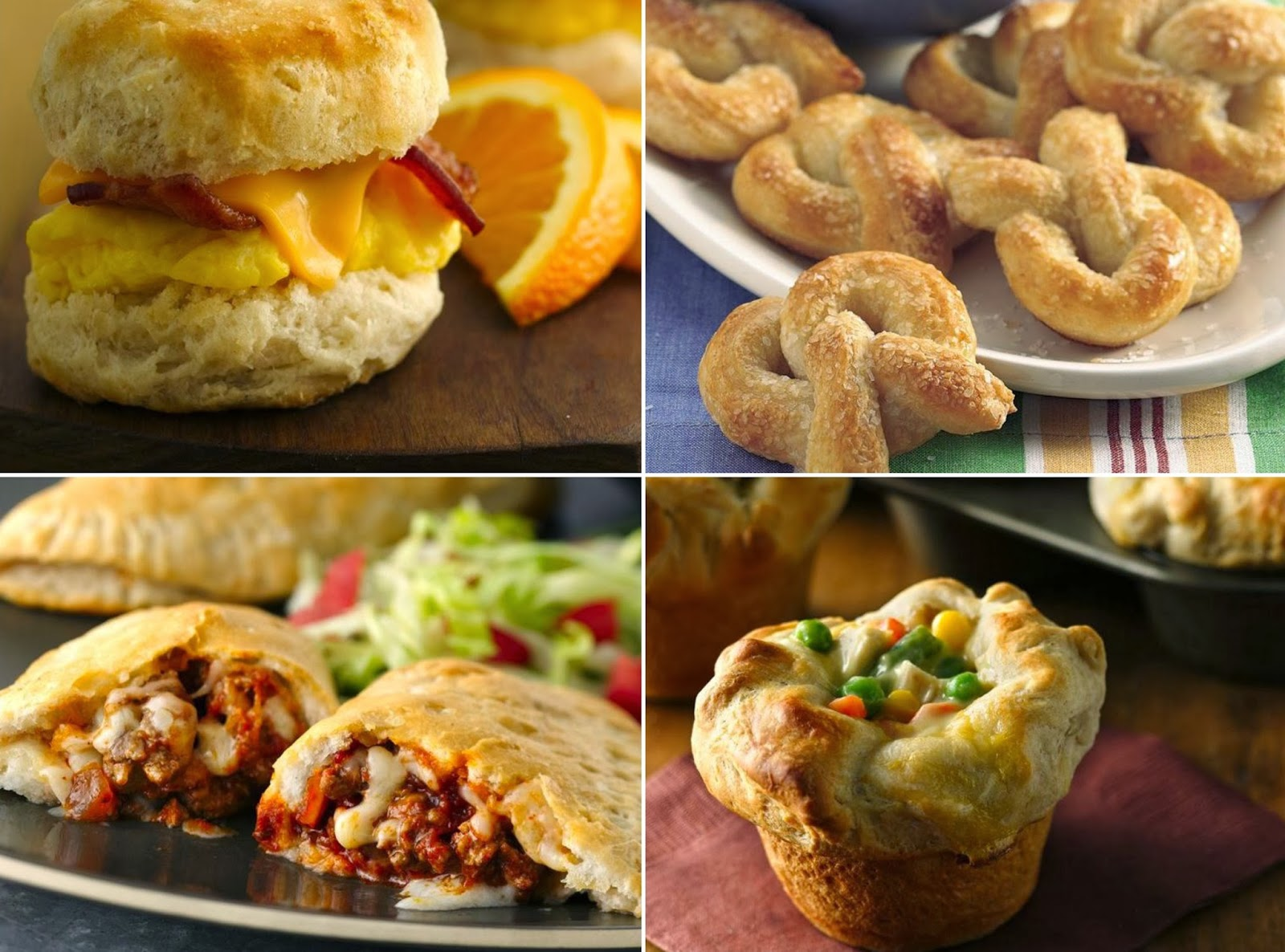 Nov 19, Pillsbury biscuits can be so much more than a side bread (though yes, they are good for that too!). We highlight the best of biscuit sandwiches, biscuit bakes and more in this biscuit-y board. | See more ideas about Biscuit recipe, Biscuit sandwich and Dinner recipes.