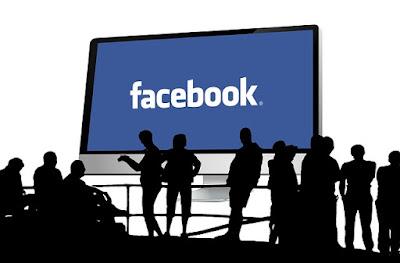 Cara Prospek Menggunakan Facebook