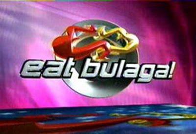 Eat-Bulaga-gma-network