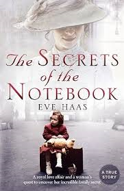 compelling stories jewish lives lived the secrets of the  when eve jaretzki haas and her family jewish refugees from were living in england during world war ii her father showed her a small