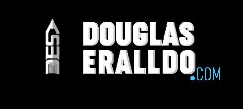Douglas Eralldo