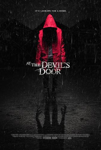 At the Devil's Door (BRRip 720p Ingles Subtitulada) (2014)