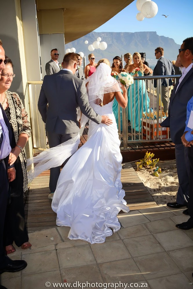 DK Photography CCD_6765 Wynand & Megan's Wedding in Lagoon Beach Hotel  Cape Town Wedding photographer