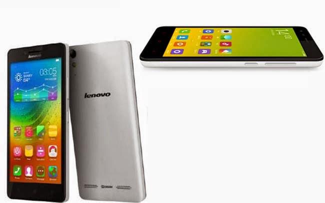 Lenovo A6000 vs Xiaomi Redmi 2, terbaik lenovo a6000 atau xiaomi redmi 2, perbandingan Xiaomi redmi 2 dan Lenovo A6000