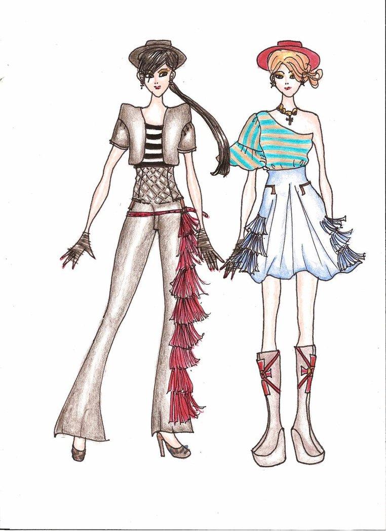 fashion sketchesfashion croqui modelcroqui sketches