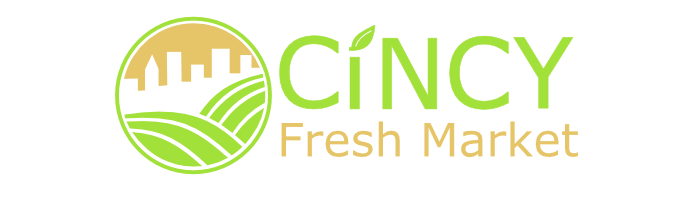 Cincy Fresh Market
