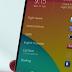 Nokia ընկերության Android Z Launcher հավելվածն արդեն հասանելի է բոլորի համար