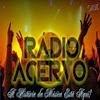 Rádio Acervo - Web rádio
