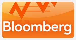 BLOOMBERG CHANNEL