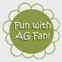 Fun With AG Fan