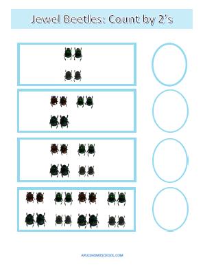 math worksheet : aplus homeschool resource blog  free lesson plan math ebooks  : K 1 Math Worksheets