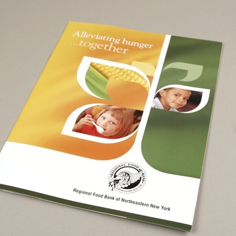 graphic design brochures - all graphic designs graphic design brochure