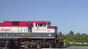 FEC101 May 21, 2012
