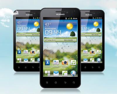 huawei m886 mercury pdf manual cell manual rh manualcell blogspot com Huawei Mercury Phone Cases Huawei Mercury Sale