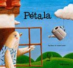 Pétala