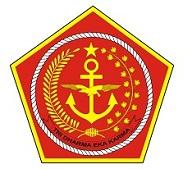 Logo Tentara Nasional Indonesia (TNI)