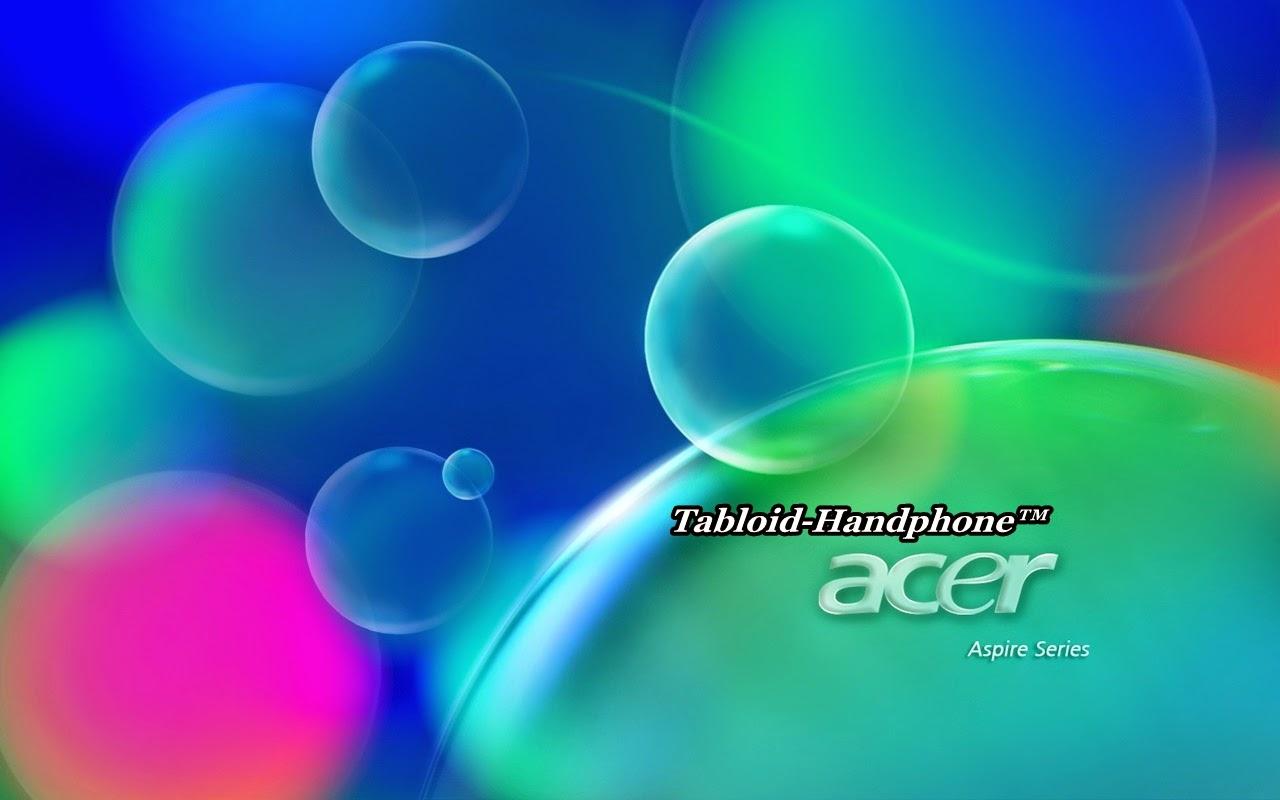 Daftar Harga HP Acer Android Terbaru 2016Tabloid Handphone