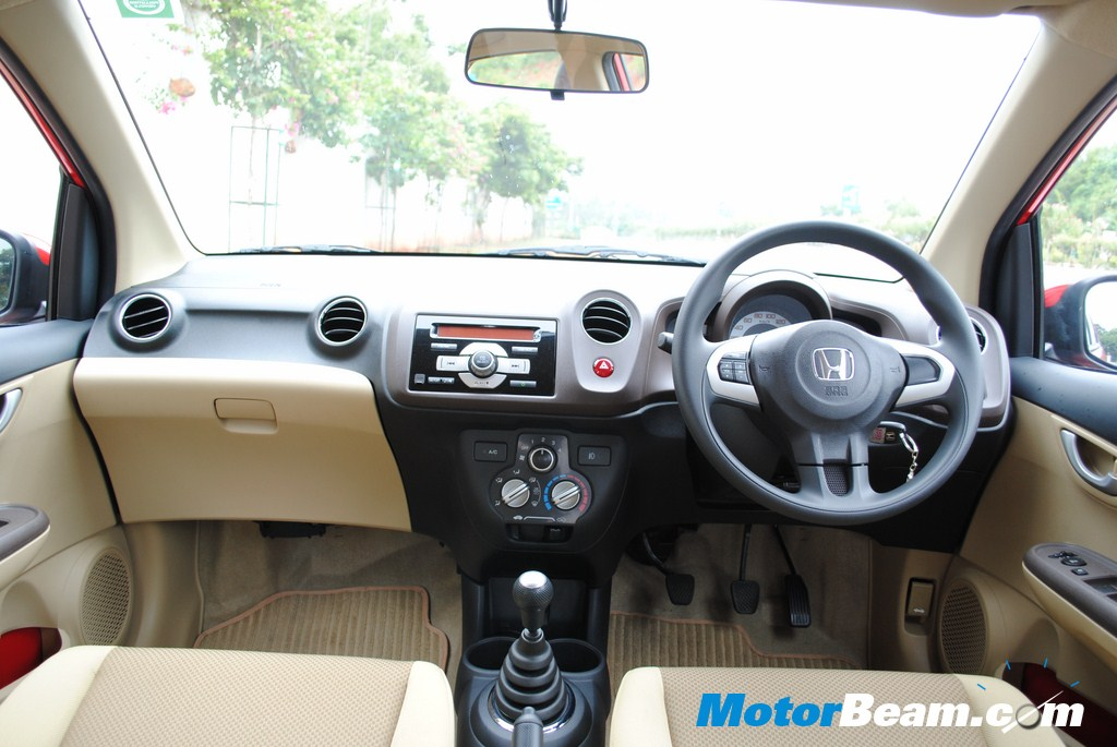 honda brio vtec with Honda Brio Hatchback Interior Exterior on Unicar Motorsport as well Honda Jazz And Maruti Baleno also  furthermore 2016 Honda Civic Coupe Revealed With Bigger Cabin Turbo Engine Video Photo Gallery 102111 further 98 99 Cl 98 02 Accord Obd2b Ecu Pin Out 2785965.