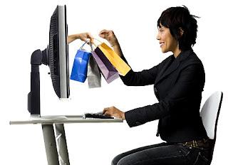 :: online shopping ::