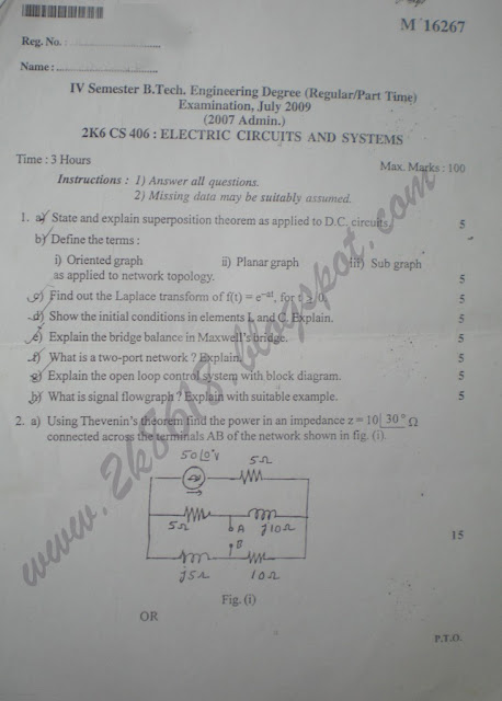 Midpoint Line Drawing Algorithm In Java : Electric circuits systems previous question papers