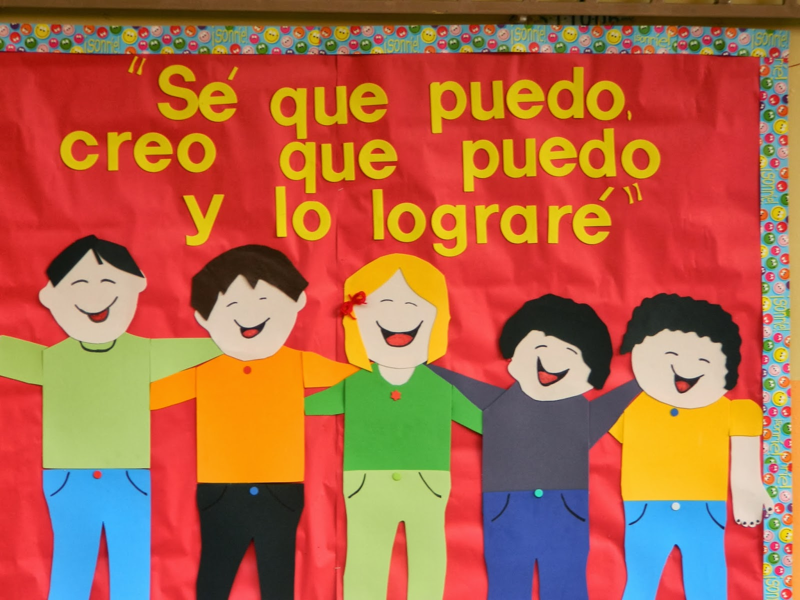 educacion especial en puerto rico:
