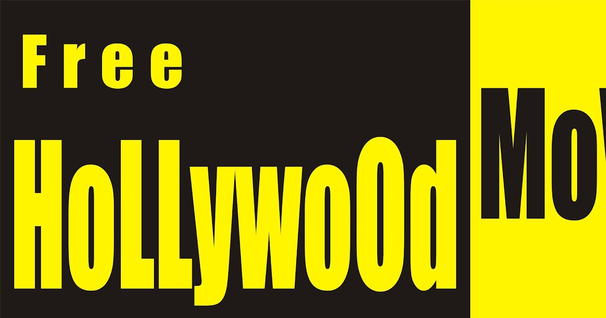 Hollywood music free