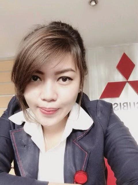 Rekomendasi Sales Terbaik Pekanbaru Riau
