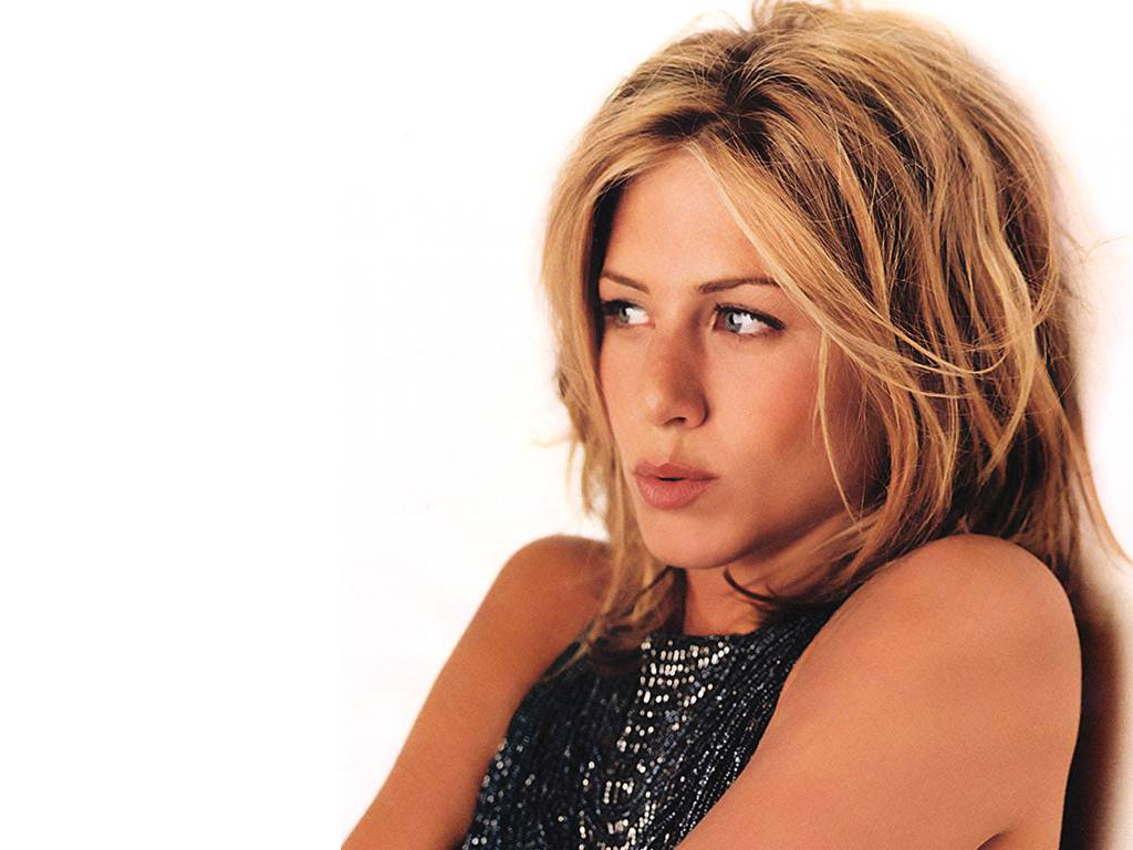 http://2.bp.blogspot.com/-ax8ZQ1VnkoU/Tacxqi-uQ1I/AAAAAAAACFw/TVpFk5vDBLE/s1600/Photos+of+Jennifer+Aniston+%25282%2529.JPG