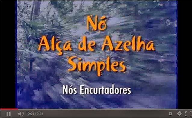 Azelha Simples