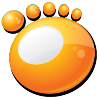 Gom video player free download cnet