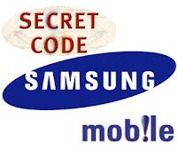 samsung-codes