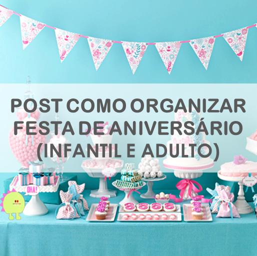 http://www.depoisquevocesefoi.com.br/search/label/Organiza%C3%A7%C3%A3o%20de%20Festa