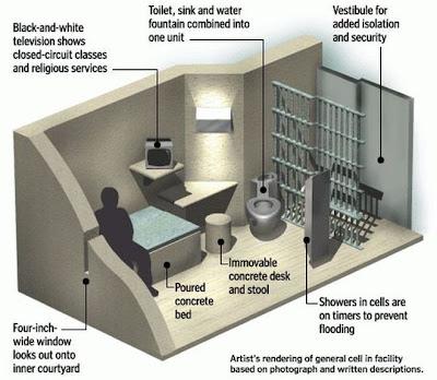 http://2.bp.blogspot.com/-ax9rjuD2tzM/Ug3cgW0fiiI/AAAAAAAAAq8/c-dHj84Ivdk/s1600/.+Ruang+Tahanan+Dzhokhar+Tsarnaev.jpg