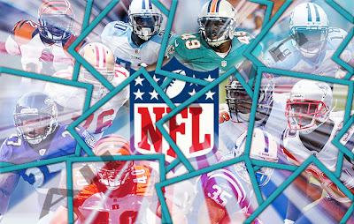 NfL Scores Playoff Schedule  NFL