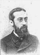 Wenceslao Ramírez de Villa-Urrutia
