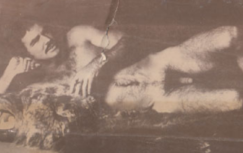 Pictures Of Burt Reynolds In The Nude 101